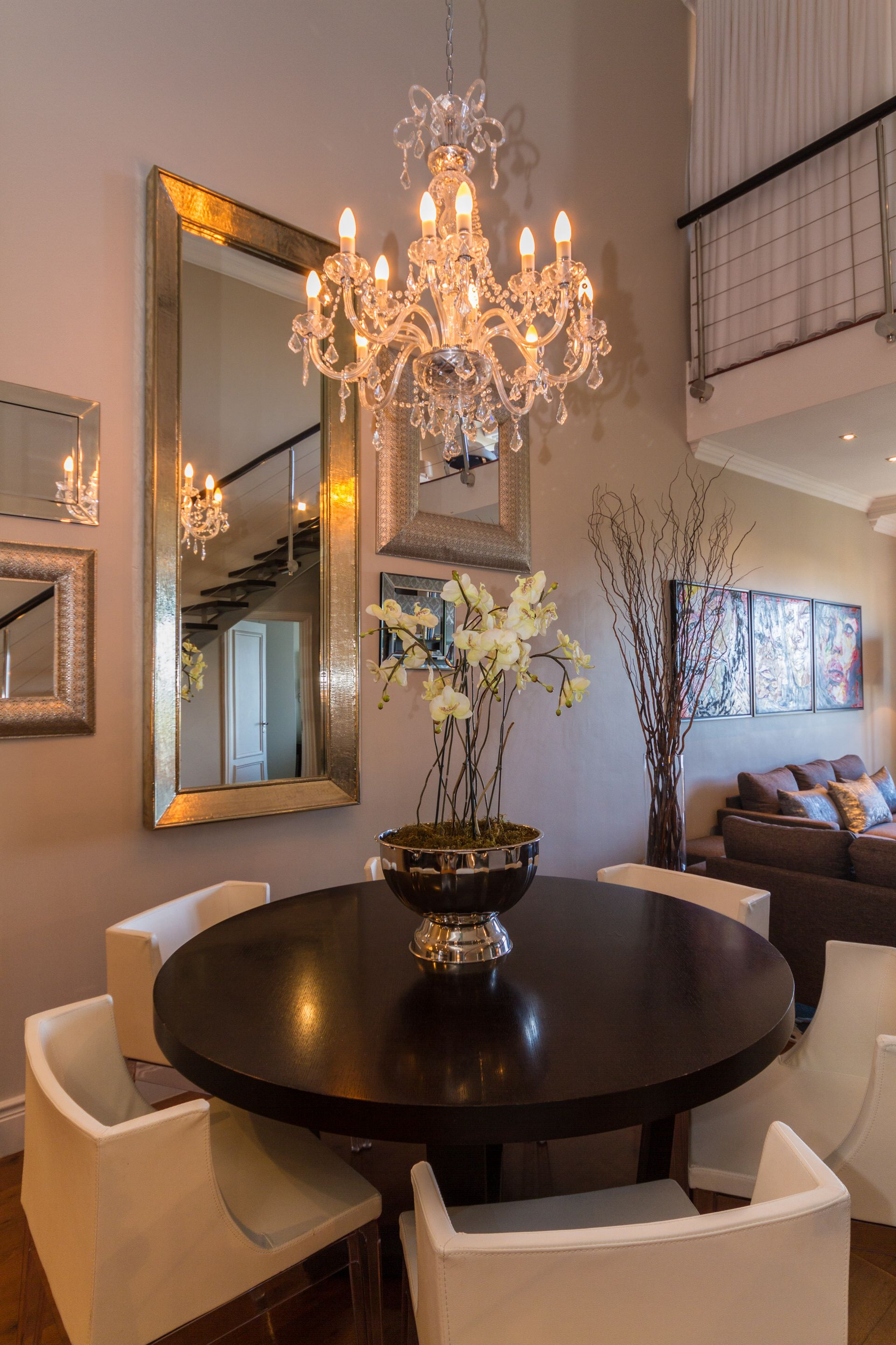 Affordable Self Catering Accomodation Green Point Cape Town South Africa Private Hotel Luxury Apartment Luxury Apartments Apartment Penthouse Apartment