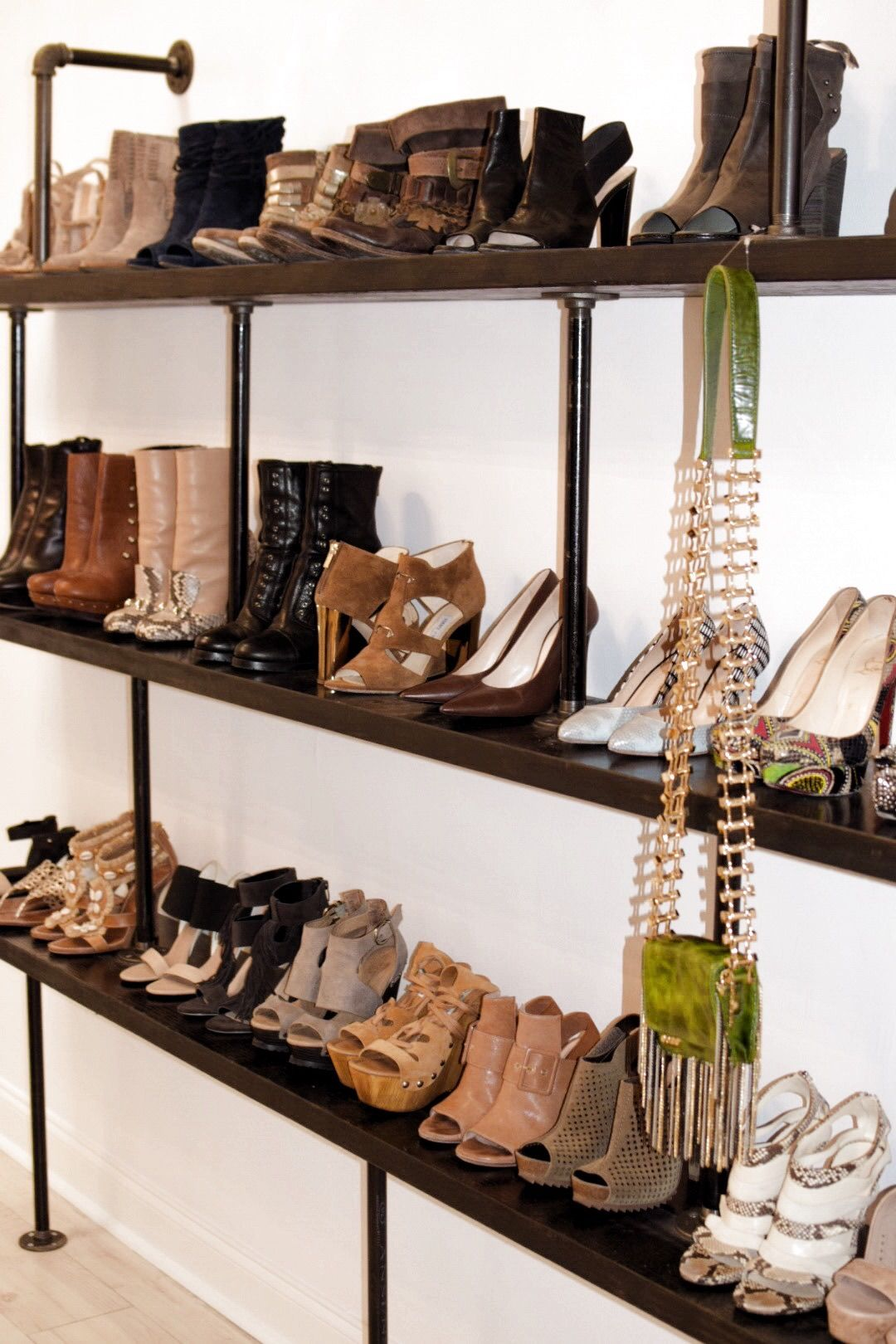 Ford a designer consignment boutique in austin tx