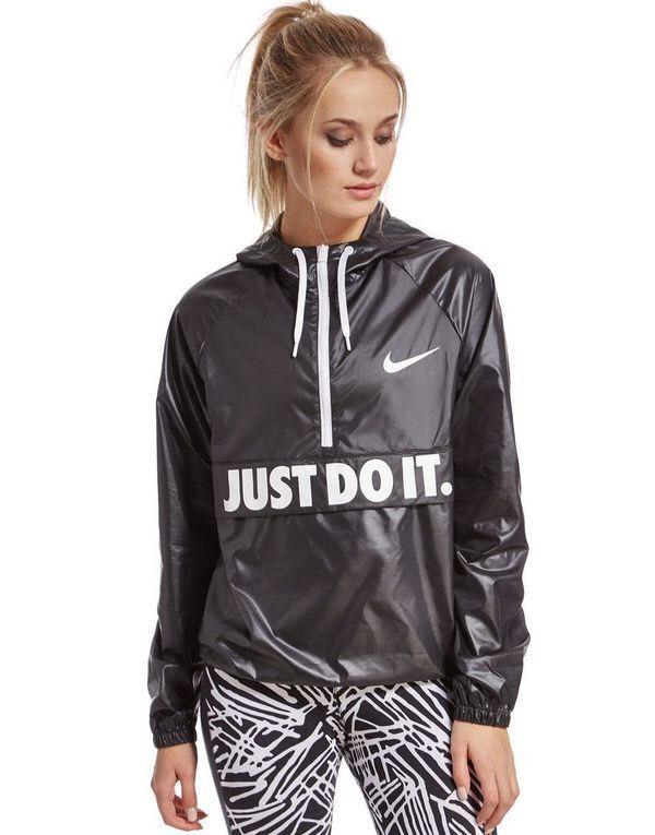 21c4ba2ec89e21 Nike City Packable Jacket | eBay Nike Regenjacke, Regenjacke Damen, Jacken,  Hosen,