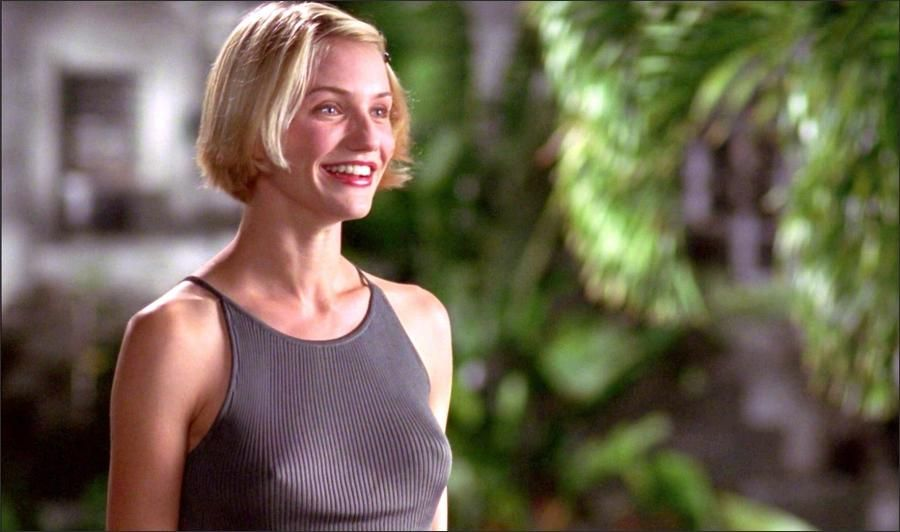 There S Something About Mary 1998 Cameron Diaz There S Something About Mary There S Something About Mary Cameron Diaz
