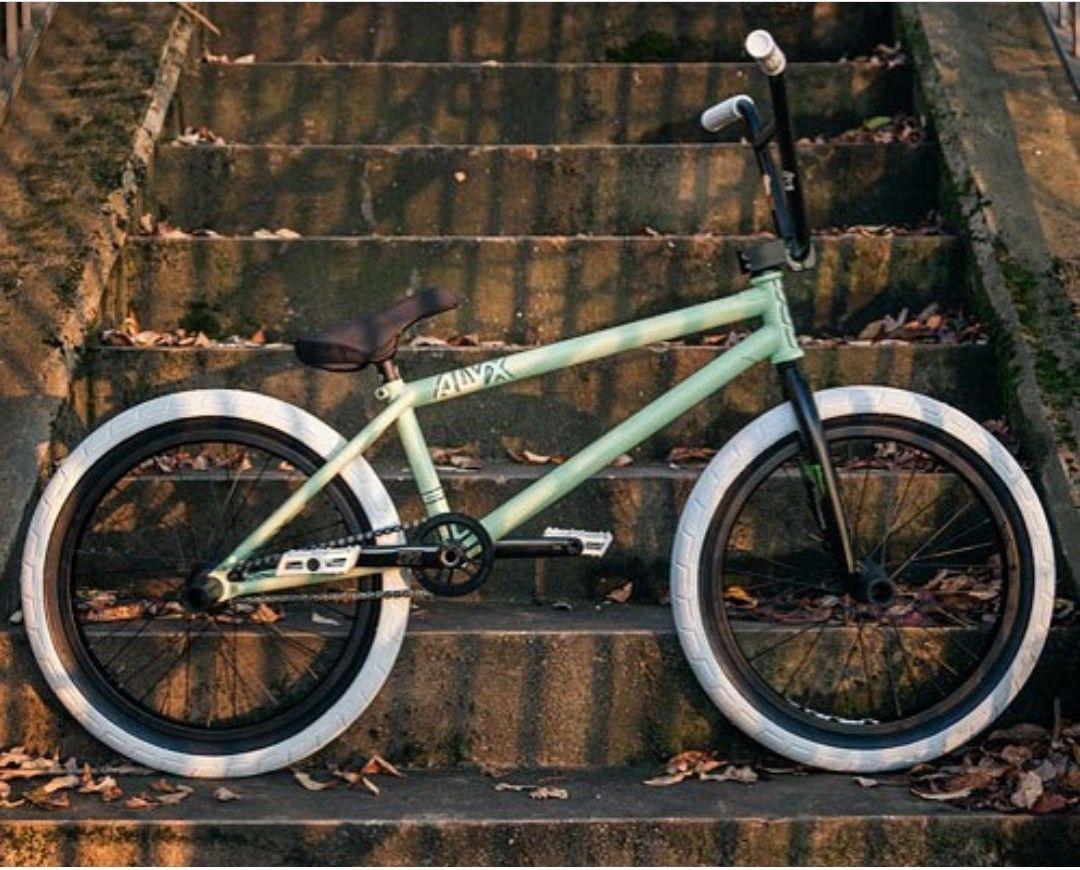 Pin by Mike on Bmx | Bmx bikes, Bmx, Bmx dirt