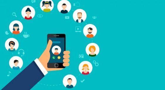 10 Niche Blog Download Yang Halal Dan Trafik Melimpah Smartphone Kecerdasan Buatan Blogging