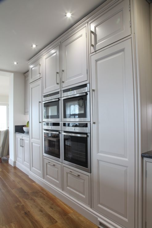 miele traditional - Google Search | Kitchen oven ...