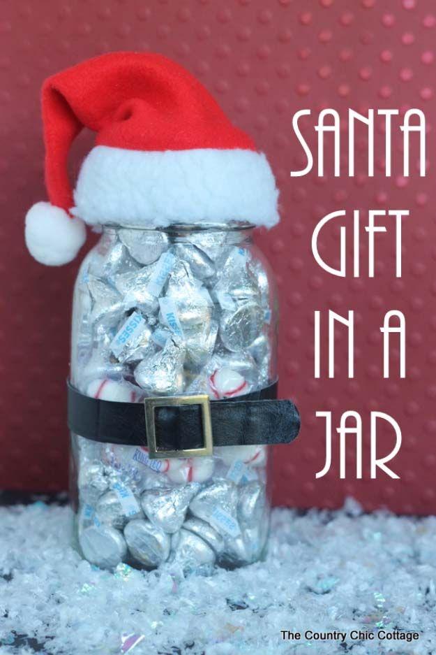 Date Night Before Christmas Box. Christmas Present Ideas For MomChristmas  DateDiy Gifts ...