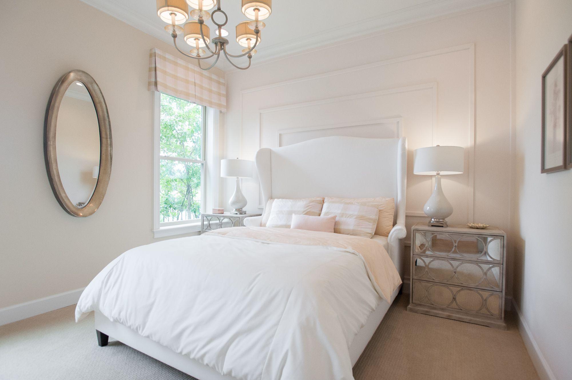 Micamy Design Studio Progress Lighting Progress Lighting Model Homes Home Decor