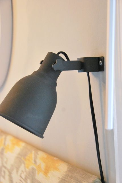 Light it up new wall mounted lights pinterest wall mount dsc1200 mozeypictures Choice Image
