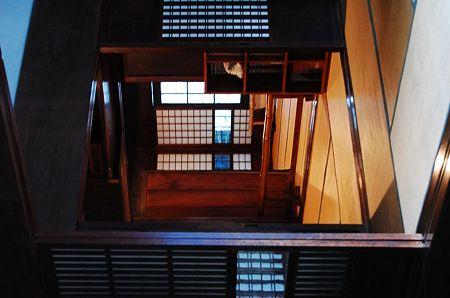 日本家屋1