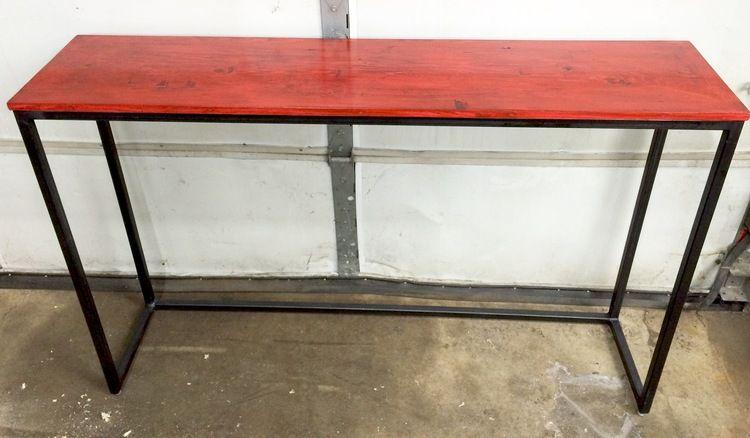 Fullsizerender 62jpg wall table steel furniture