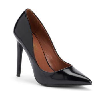 Candie's Women's Dress Heels