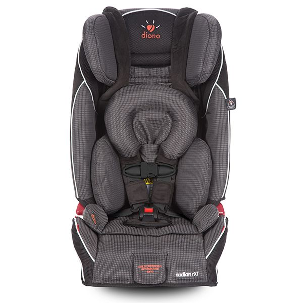 radian® 3RXT | Best car seats, Best convertible car seat ...
