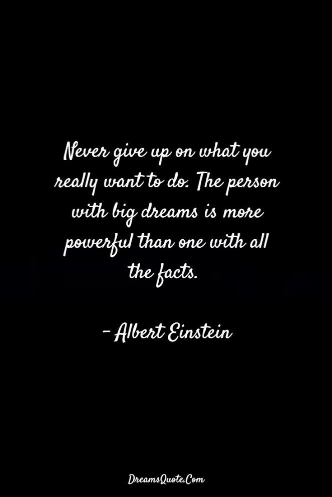 70 Motivational Quotes For Success Never Give Up Motivational