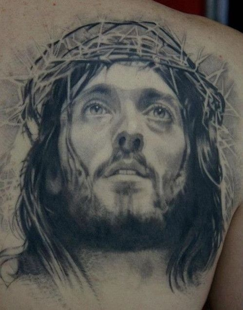 50 Jesus Tattoos For The Faith Love Sacrifices And Strength Jesus Tattoo Faith Tattoo Jesus Face It looks like you're using artstation from great britain. 50 jesus tattoos for the faith love
