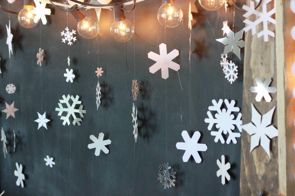 Cheap Christmas Backdrops