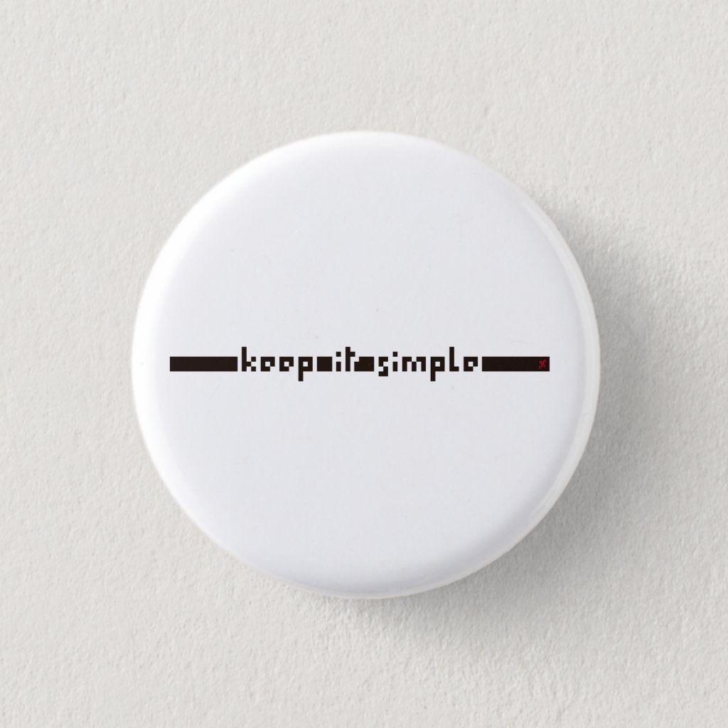 Minimal design quoting keep it simple. Design by achoprop.