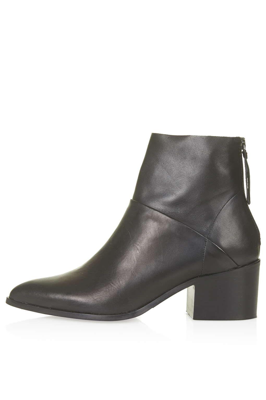Chaussures - Bottes À La Cheville Junya Watanabe 5x6dlkc