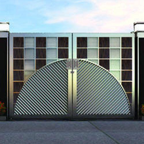 House main gate design catalogue. House main gate design catalogue   Home design ideas O o   Pinterest