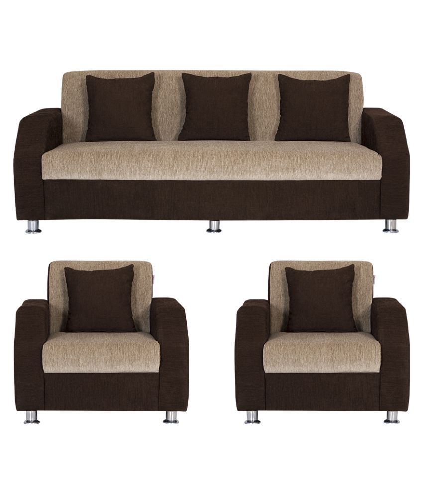 Pin By Sujoy Nandy On Sofa Sofa Design Small Living Room Ideas With Tv Sofa Set Designs