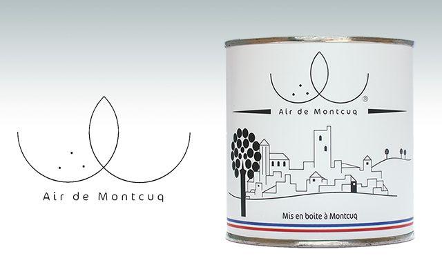 L'Air de Montcuq