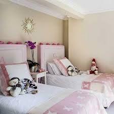 Resultado de imagem para decoração de quarto de 2 meninas de idades diferentes
