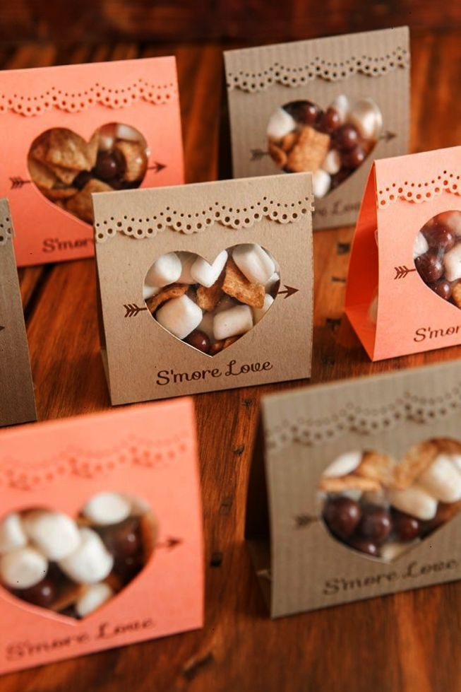 Now Thats Sweet Wedding Favors Wholesale Usa D Wedding