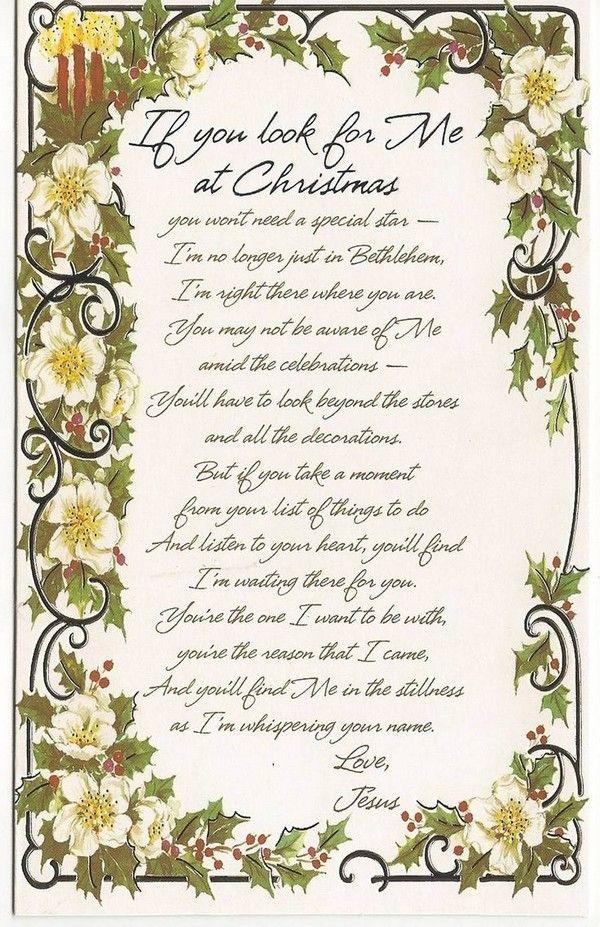 110 Merry Christmas Greetings Sayings And Phrases