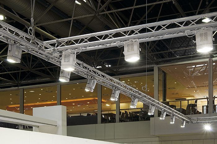 Lighting truss and track lighting stage lighting pinterest lighting truss and track lighting mozeypictures Image collections