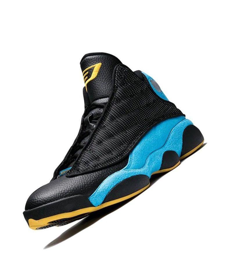 Pin On Clik Sneakers