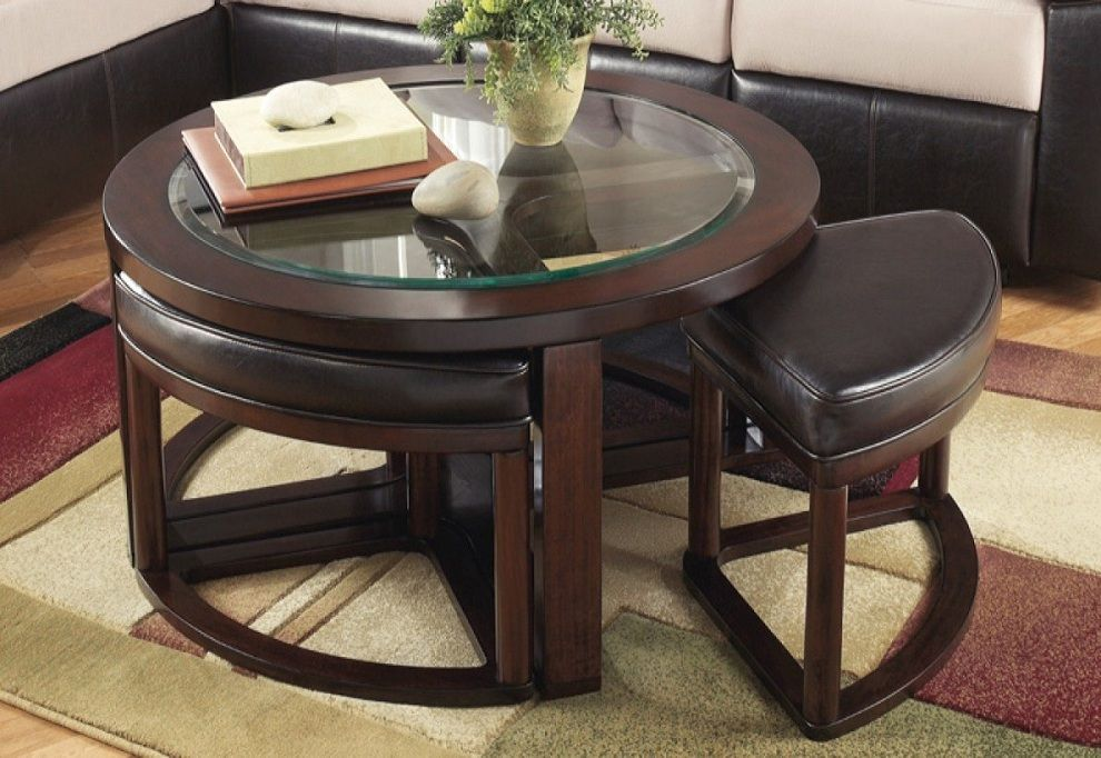 Best Nesting Tables Ikea Dengan Gambar Interior