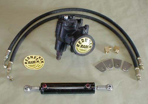 1987 Toyota Pickup Vacuum Line Diagram Additionally Toyota Vacuum Hose