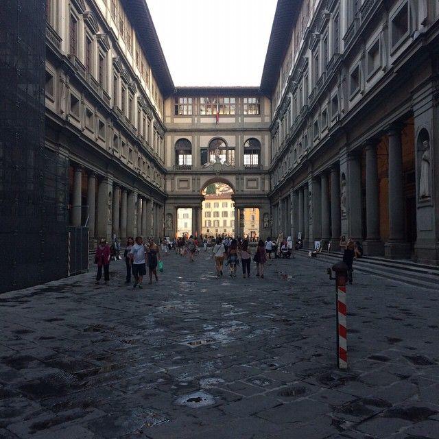 Firenze ❤️