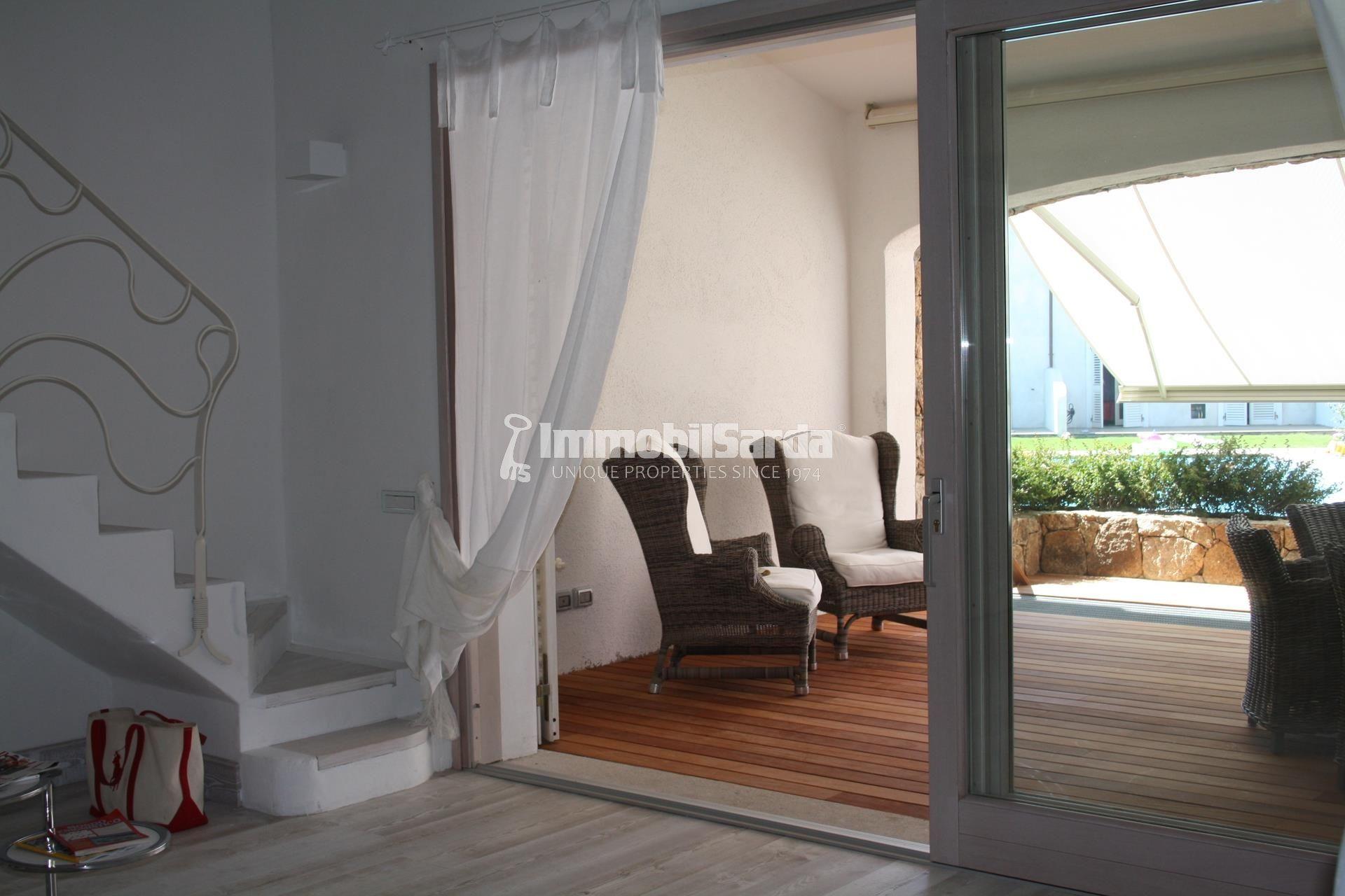 Complesso Sardegna, Italia Idee per decorare la casa