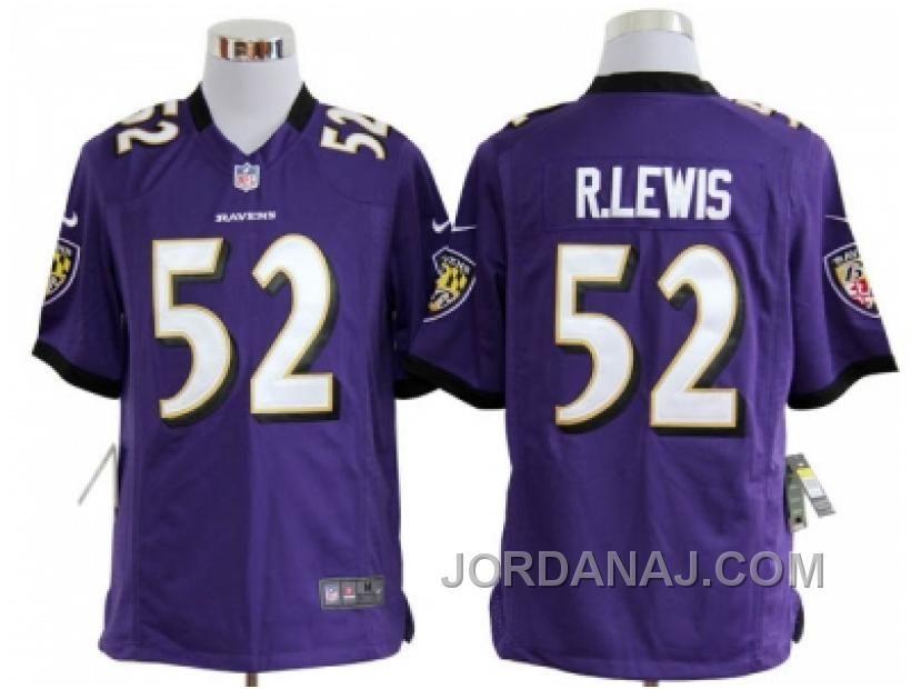 c67a744292d ray lewis jersey - Google Search Super Bowl Xlvii, Jason Witten, Derrick  Henry,