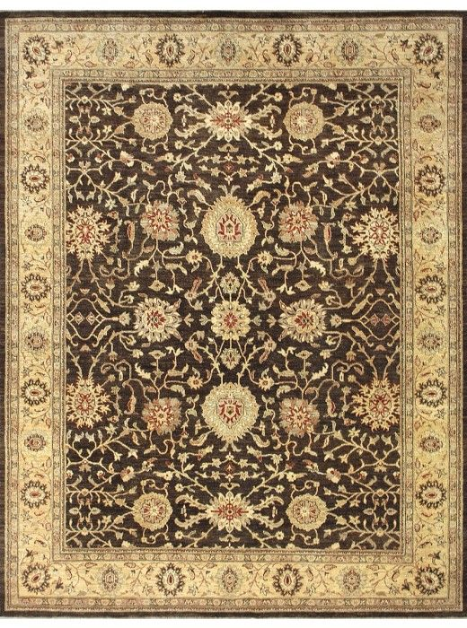 This Majestic Chocolate Gold Collection Rug Mm 05 Is Manufactured By Loloi Rugs Loloi Rugs Shop Area Rugs