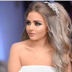 Pin By Soze On Hairstyles Wedding Hair Inspiration Wedding Hair And Makeup Long Hair Styles