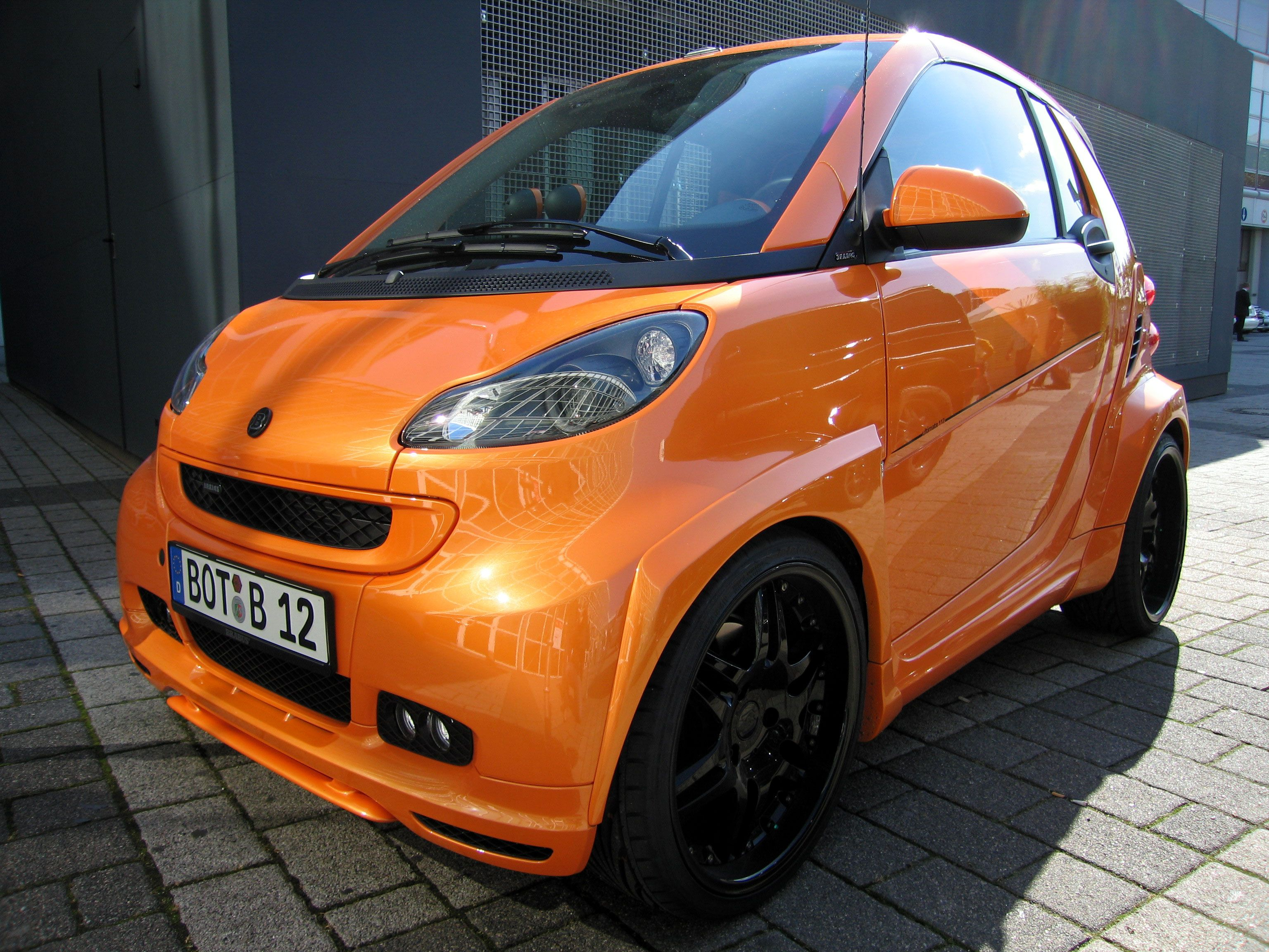 Smart fortwo coupe smart pinterest smart fortwo smart car and coupe