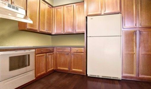 distinction kitchen cabinets home depot