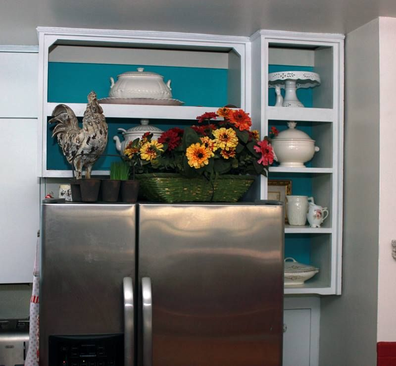 Get A Quote For Kitchen Cabinets Refinishing Free St Louis Charles