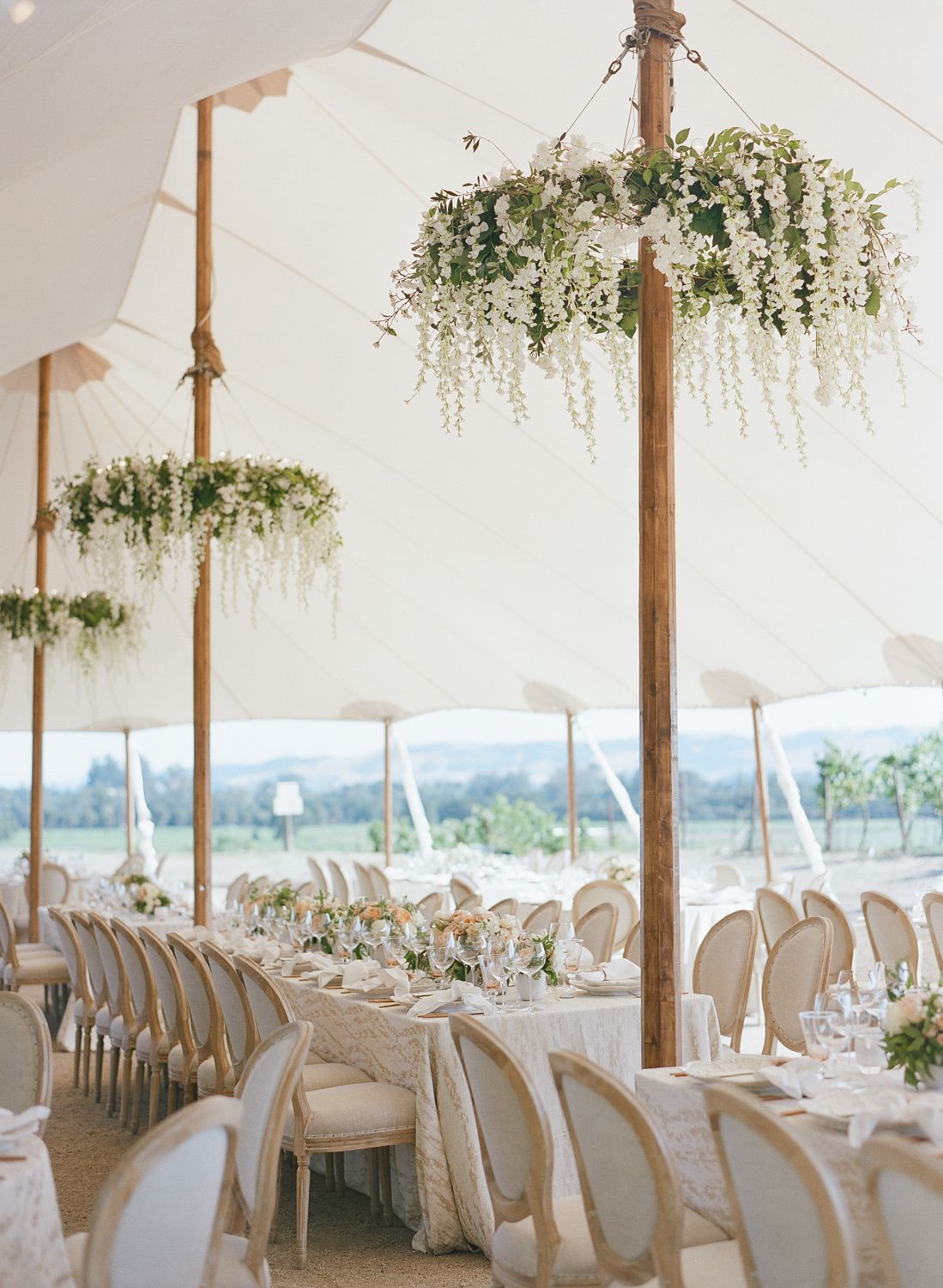 Linen wedding: what to give Linen wedding - how old 66