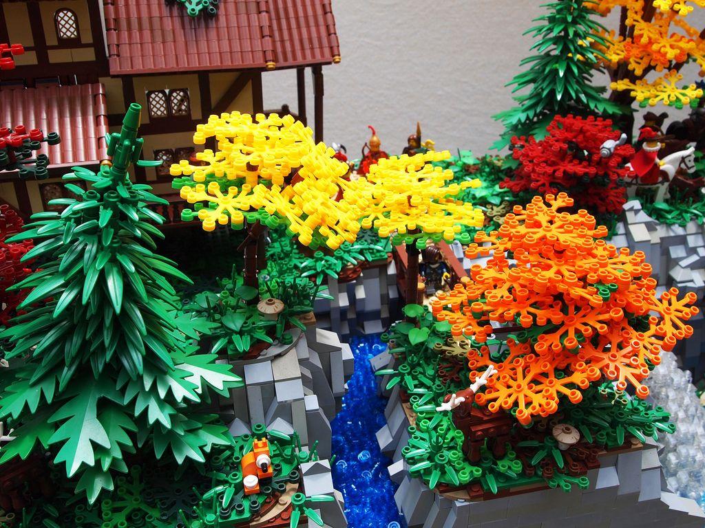 Everard Lodge Revisited Petals florist, Flowers, Flower