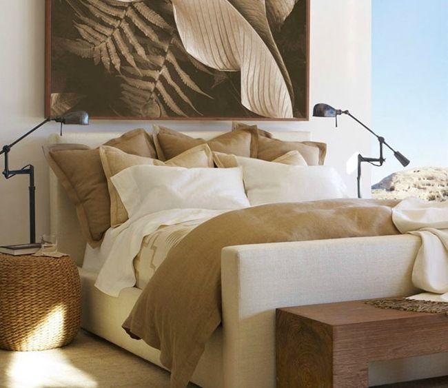 Ralph Lauren Desert Modern