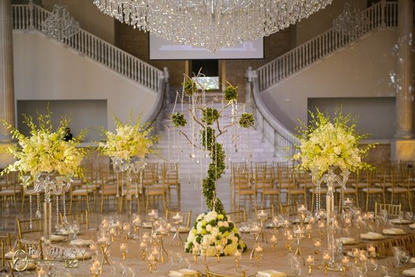 The Bellevue Conference Event Center Event Center Wedding