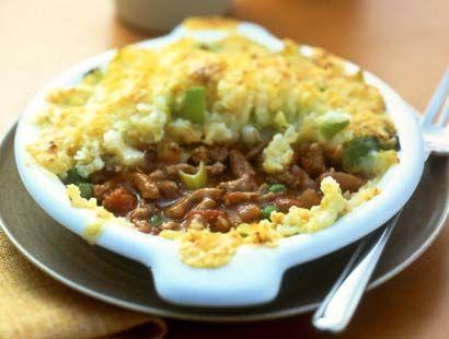 Shepherd S Pie Cottage Pie Shepherds Pie Turkey Mince Recipes