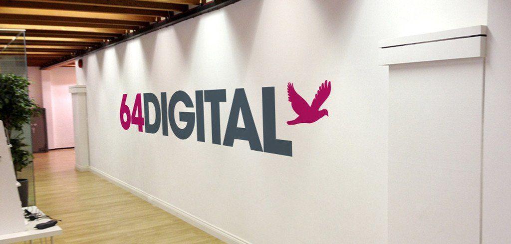 printed logo wall stickers | office | pinterest | custom wall
