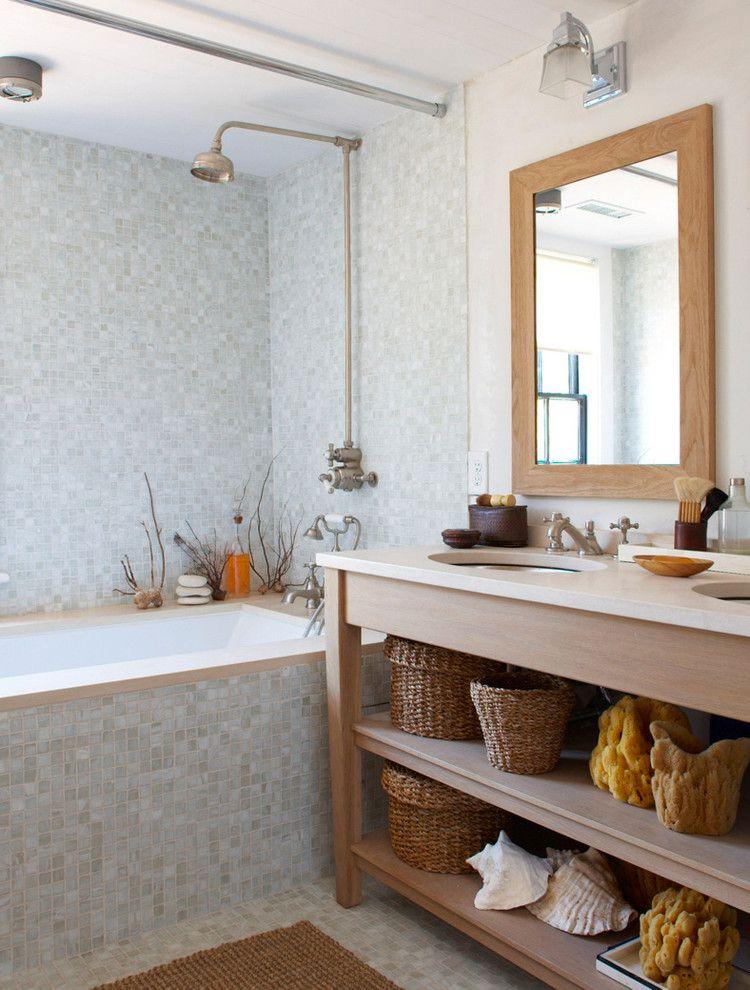 Beach Style Bathroom Designs Beach Themed Bathrooms Beach Themed Cool Beach Style Bathroom
