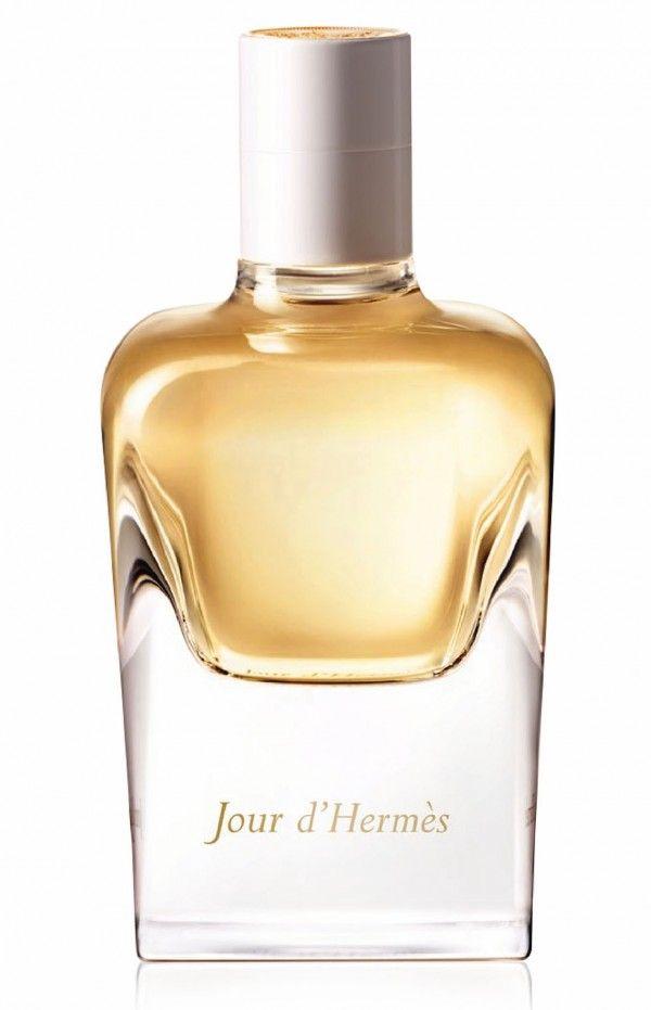 a04e327d2 Jour d'Hermès (2013) is a new feminine perfume created by Jean Claude  Ellena.