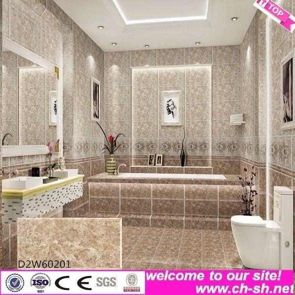 New Design Bathrooms Latest Bathroom Tiles Design 2014  Ideas 20172018  Pinterest