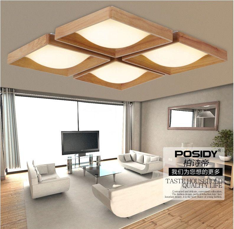 Wood Ceiling Light Fixtures fuerni Pinterest Ceiling light