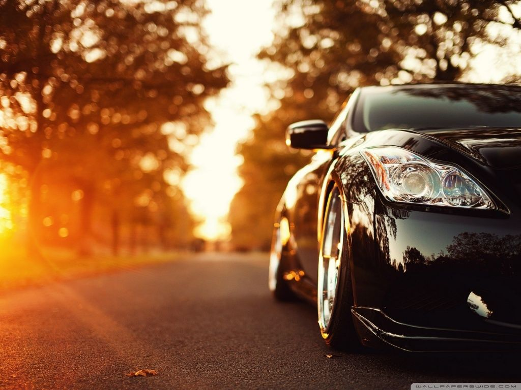 Subaru Impreza Rally Car HD desktop wallpaper : High Definition ...