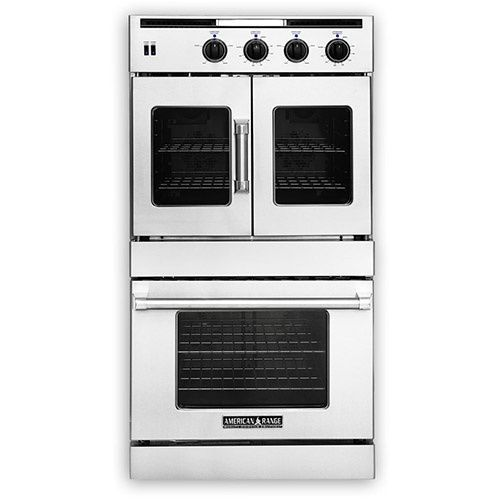 Best Gas Wall Ovens (Reviews / Ratings / Prices) | Gas wall oven ...