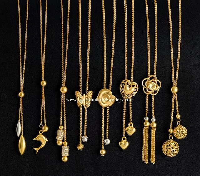 Cute Gold Chains Gold Chain Design Gold Jewelry Fashion Gold Pendant Jewelry
